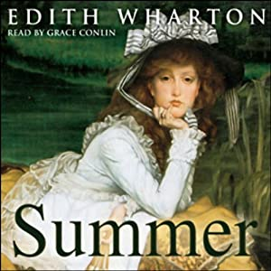 Summer | [Edith Wharton]