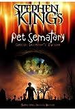 echange, troc Pet Sematary [Import anglais]