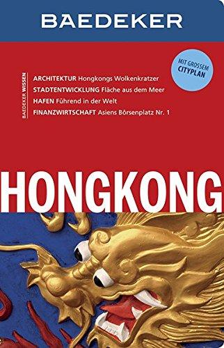 baedeker-reisefuhrer-hongkong-mit-grossem-cityplan