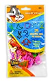 Looney Tunes Collect-A-Bands 24 Pack