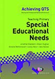Teaching Primary Special Educational Needs (Achieving QTS Series)