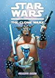 Star Wars: The Clone Wars - Strange Allies (Star Wars: Clone Wars (Dark Horse))