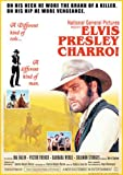 Charro! [Video to DVD conversion]