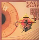 KICK INSIDE LP (VINYL ALBUM) UK EMI 1978