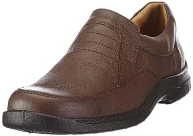 Jomos  Feetback, Décontractées (casual) homme - Marron - Braun (capucino), 39 EU