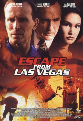 Escape from Las Vegas