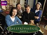 Ballykissangel Episode #2.3