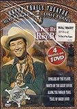 happy trails theatre ROY ROGERS & DALE EVANS