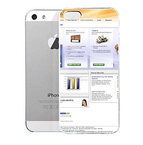 iphone-5s-case-autotradarcem-2160-autotradarcem2-jpg-american-websites-iphone-5-case
