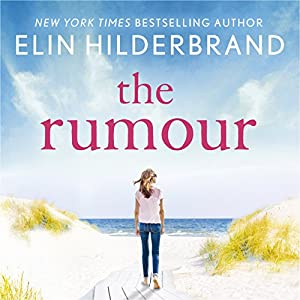The Rumour Audiobook