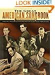 The Great American Songbook - The Com...