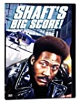 Shaft's Big Score (Widescreen/Full Sc...