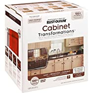 Cabinet Transformations Cabinet Coating Kit-SML LT BS CABINET PAINT