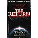 The Returnby Mike Evans