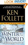 Winter of the World: Book Two of the...
