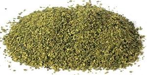 Kelp granules 2oz (HKELG) -