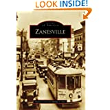 Zanesville (OH) (Images of America)