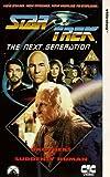 echange, troc Star Trek The Next Generation 39 : Brothers / Suddenly Human [VHS]