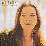 """Recollectionsvon """"Judy Collins"""""""