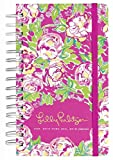 Lilly Pulitzer 2014-2015 Agenda - Lilly Lovers, Medium