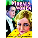 Morals for Women