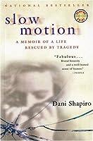 Slow Motion (Harvest Book)