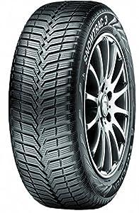 VREDESTEIN - SNOWTRAC 3 165/65 R15 81T - pneu voiture - pneu auto - pneus voiture - pneus auto - pneu VREDESTEIN - Livraison gratuite