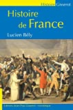 Histoire de France (Gisserot Histoire) (French Edition)