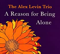 Reason for Being Alone