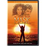 Mask: Director's Cut ~ Cher