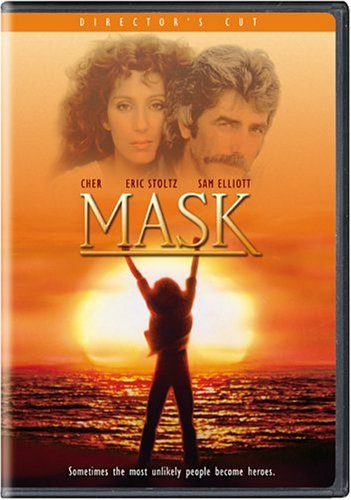 Mask: Director's Cut (Ac Masks compare prices)