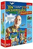 L�wenzahn Doppelpack 5+6 (PC+MAC)