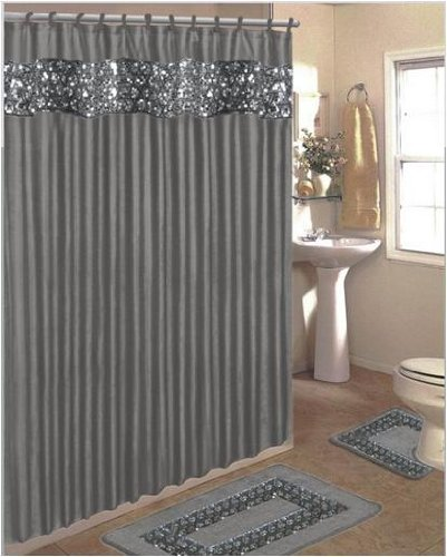 Bathunow shop bath and home accessories for Grey silver bathroom accessories