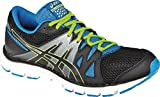 Asics S406L Men's GEL-UNIFIRE TR Shoes