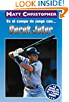 En El Campo de Juego con... Derek Jet...