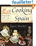 Cooking from the Heart of Spain: Food...