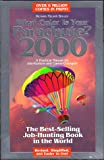 2000 What Color is Your Parachute (1580081231) by Richard N. Bolles