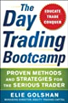 The Day Trading Bootcamp: Proven Meth...