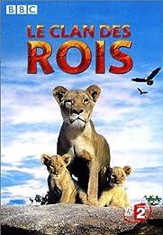 Clan Des Rois