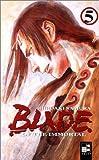 echange, troc Samura Hiroaki - Blade of the Immortal 05.