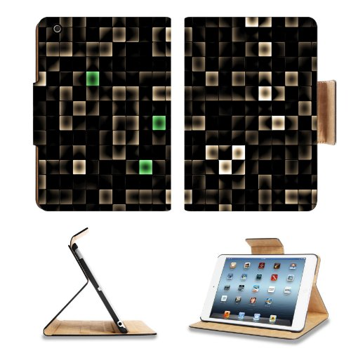 Pattern Visual Threshold Apple Ipad Mini Flip Case Stand Smart Magnetic Cover Open Ports Customized Made to Order Support Ready Premium Deluxe Pu Leather 13 1/16 Inch (333mm) X 8 Inch (205mm) X 11/16 Inch (17mm) Woocoo Ipad Mini Professional Ipadmini Cases Ipad_mini Accessories Retina Display Graphic Background Covers Designed Model Folio Sleeve HD Template Designed Wallpaper Photo Jacket Wifi 16gb 32gb 64gb Luxury Protector