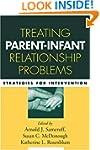 Treating Parent-Infant Relationship P...