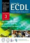 Training for ECDL Syllabus 3: Europea...