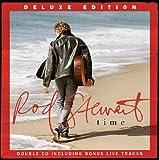 Time Rod Stewart