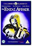 echange, troc The End of the Affair [Import anglais]