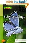 Schmetterlinge: Die Tagfalter Deutsch...