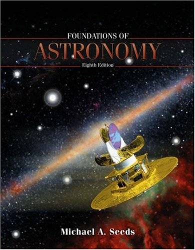 astronomy workbook Education research shows that students learn by doing written by two expert teachers and based on astronomy education research, this workbook guides students through concepts, promotes quantitative literacy, and increases student confidence in their understanding of how the universe works thirty.