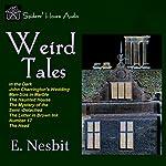 Weird Tales | E. Nesbit