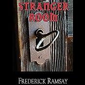 Stranger Room | Frederick Ramsay