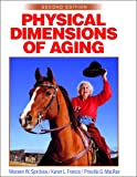 Physical dimensions of aging /
